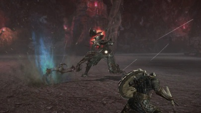Screenshot 3 Animus - Stand Alone