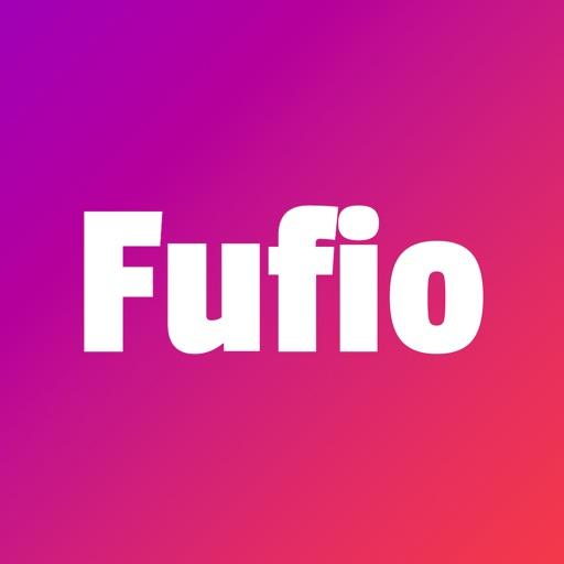 Fufio