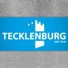 Tecklenburg VR