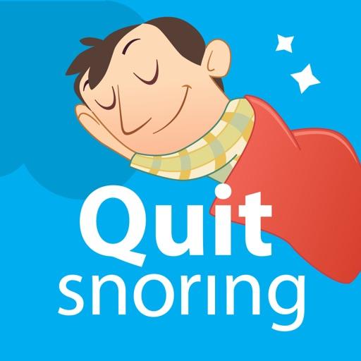 睡眠香:Snoring U