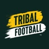 Tribal Football