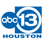 Abc13 Houston app review