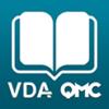 VDA QMC eReader