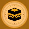 Qibla Compass Locator