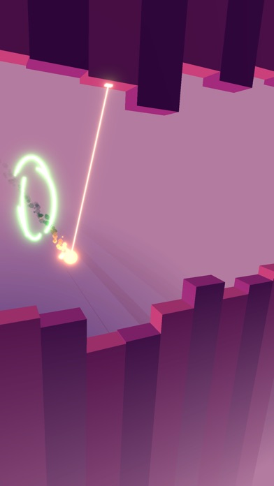 Fire Rides screenshot 4