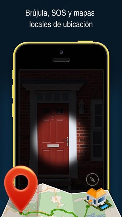 download Best Flash Light! - Linterna apps 2