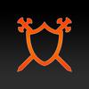 MagicScore Wiki
