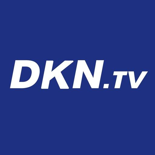 DKN.TV iOS App
