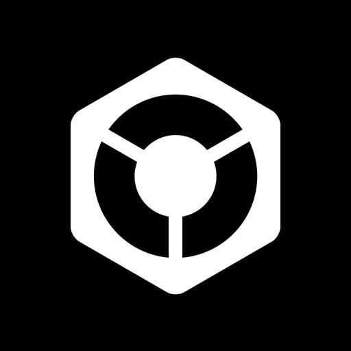 rekordbox app icon图