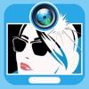 SelfieCheckr Secured E2E Messenger