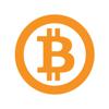 Bitcoin Miner - Cpu Miner