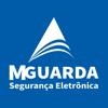 MGuarda Wiki