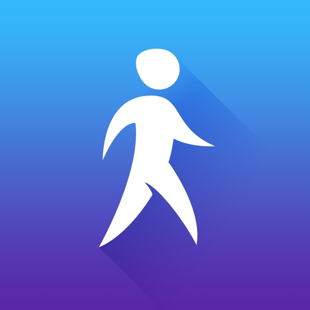 Walking for Weight Loss on the App Store