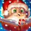 Волшебные интерактивные книги