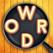 Tasty Cookies: Word Blocks Connect