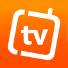 dailyme TV: Serien Filme Shows