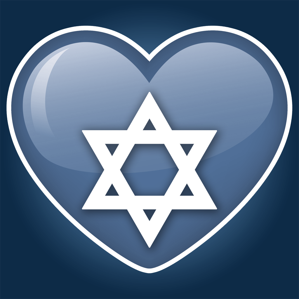 changde jewish dating site We are one of the most popular online dating sites for men and women sign up and start dating, meeting and chatting with other people best jewish dating sites.