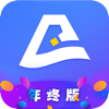鑫仁理财-短期高收益投资理财平台