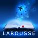 Dictionnaire de français