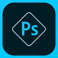 Adobe Photoshop Express