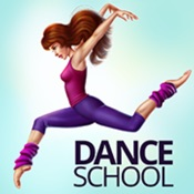 Thumbnail image for Dance School Stories