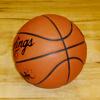 PlayMaker Pro Basketball