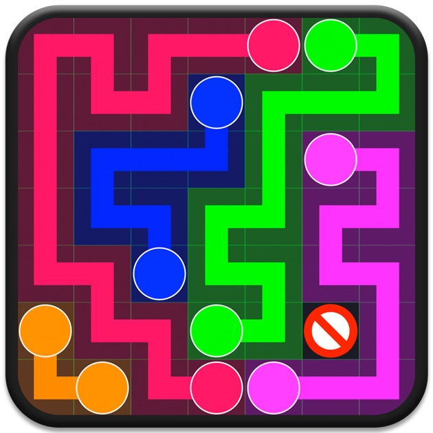 how to make a game for apple app store