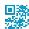 QRコードリーダー バーコード・QRコード読み取りとQRこーど(きゅーあーるこーど)作成アプリ