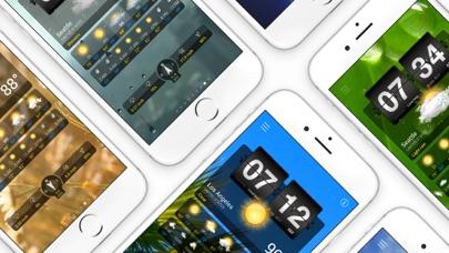download Tiempo⁺ apps 3
