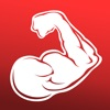 GrowBIG Workout Tracker