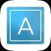 Aftersnap: Photo Printing App