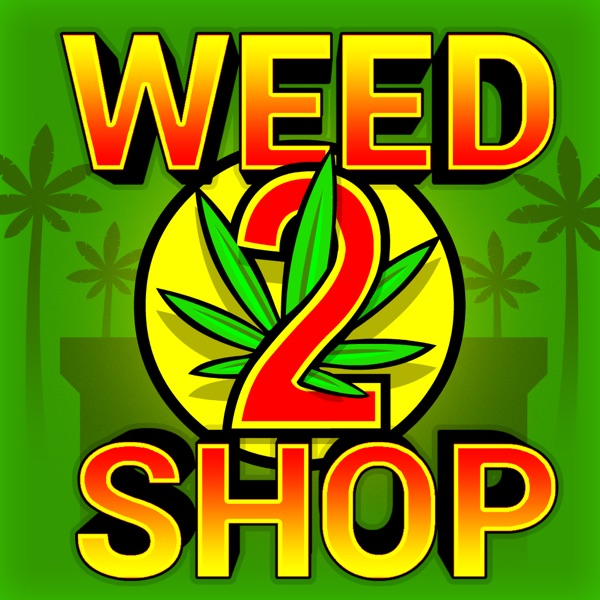 Weed Shop 2 App APK Download For Free in Your Android/iOS Phone
