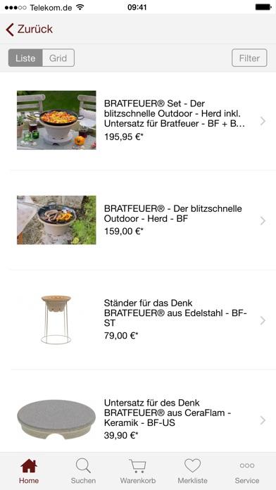 silver gmbh haus garten app download android apk. Black Bedroom Furniture Sets. Home Design Ideas
