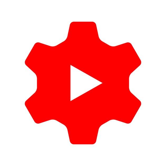 Pehli Mulakat Nu Officials Vedio Download: 'YouTube Studio' In De App Store