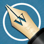 Presssync Pro For Wordpress app review