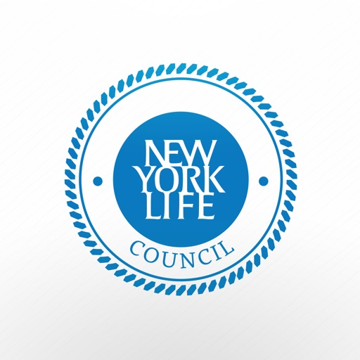 New York Life 2017 Council Meetings images