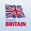 Travelling Britain
