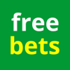 Free Bets Sports Betting App