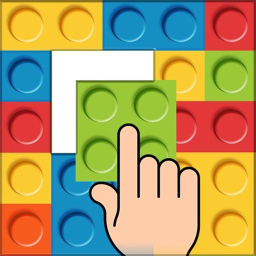 Toy Block Puzzle 3D iOS App