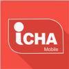 ICHA Mobile