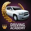 Games2win - Driving Academy 2018 Simulator artwork