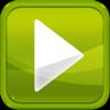 AcePlayer -Good Media Player