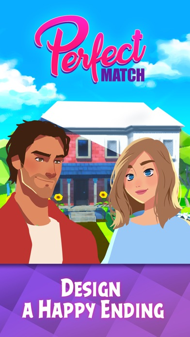 love match apps 5233 Here's our list of some of the best mobile dating apps worth users can download matchcom apps to access the we would love for you to review our new.
