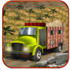 Pas Hill Truck Driver 2018 Wiki