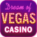Dream of Vegas Slots