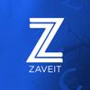 Realescon Global ltd - ZAVEIT artwork