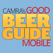 CAMRA Good Beer Guide (Old)