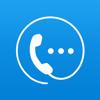 TalkU: WiFi Calling and International Calls