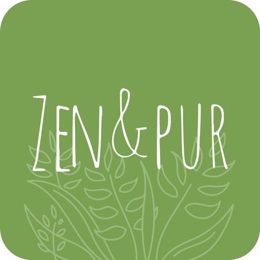 Zen et Pur