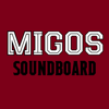 NOWAPPS LTD - MIGOS Soundboard  artwork